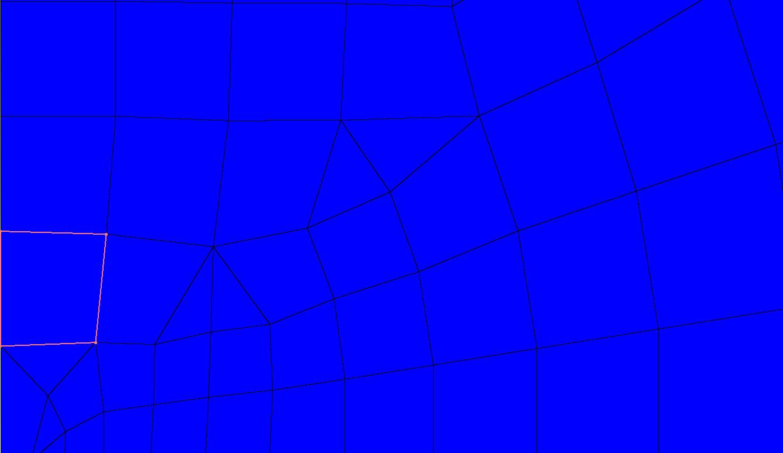 2D Cells